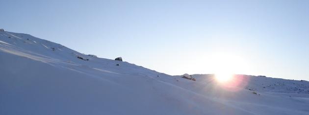 sonne_winter